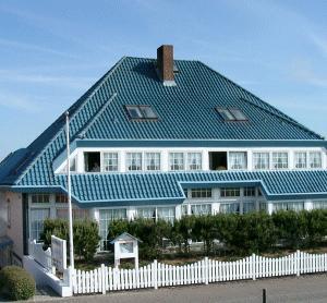 Hotel Pension Landkreis Cuxhaven