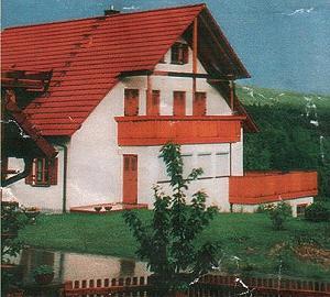 ferienwohnung fewo sentler sandberg schmalwasser pensionhotel. Black Bedroom Furniture Sets. Home Design Ideas