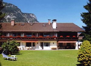 grainau ferienwohnungen privat