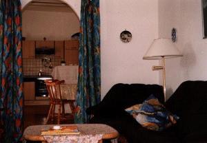 ferienwohnung fewo gut reichelshof sennfeld pensionhotel. Black Bedroom Furniture Sets. Home Design Ideas
