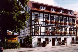 Hotel Nahe Porsche Arena Stuttgart