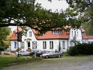 Hotels In Bucken Deutschland