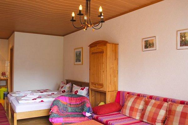 Pension probstheida leipzig pensionhotel for Pension leipzig