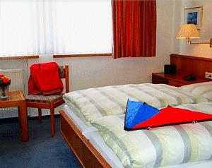 hotel pension meyenburg juist pensionhotel. Black Bedroom Furniture Sets. Home Design Ideas