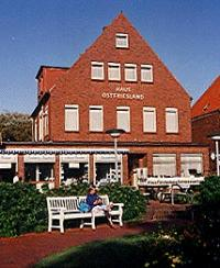 pension haus ostfriesland juist pensionhotel On juist pensionen fruhstuck