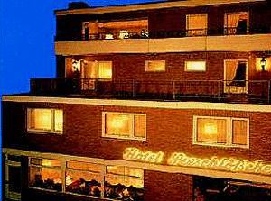 hotel seeschl chen norderney pensionhotel. Black Bedroom Furniture Sets. Home Design Ideas