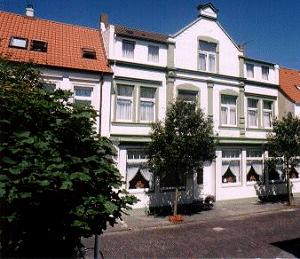 pension haus waidmannsheil norderney pensionhotel. Black Bedroom Furniture Sets. Home Design Ideas