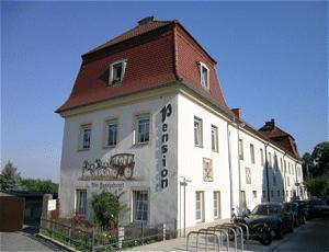 Hotel Und Pensionen Moritzburg Bei Dresden