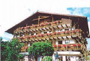 Schnitzmühle Viechtach hotel schnitzmühle viechtach pensionhotel