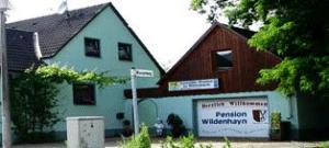 pension wildenhayn schwaig pensionhotel. Black Bedroom Furniture Sets. Home Design Ideas