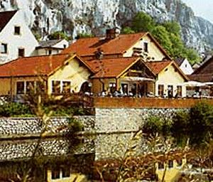 Sterne Superior Hotel Weisses Lamm