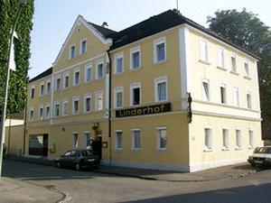pension linderhof augsburg ost pensionhotel. Black Bedroom Furniture Sets. Home Design Ideas