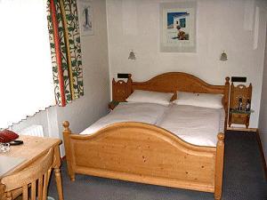 Hotel Ambiente Feuchtwangen