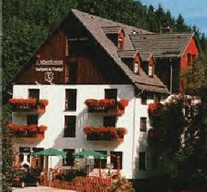 Www Hotel Schatzenstein Elterlein Erzgebirge