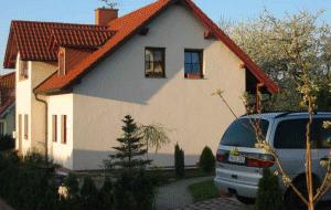 pension am burgwartsblick freital pesterwitz pensionhotel. Black Bedroom Furniture Sets. Home Design Ideas