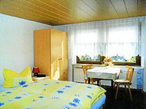 Hotel Pension Kreischa