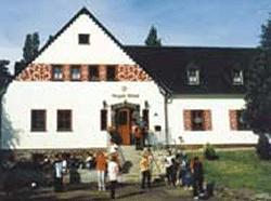 Hotel Und Pensionen Lichtenstein Sachsen