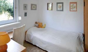 pension anny laschtowitz freiburg pensionhotel. Black Bedroom Furniture Sets. Home Design Ideas