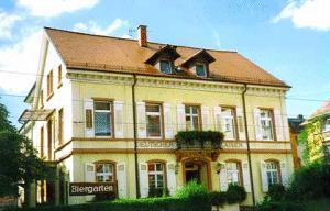 Hotel Restaurant Schwarzwalder Hof Freiburg Im Breisgau