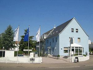 Hotels In Germersheim Deutschland