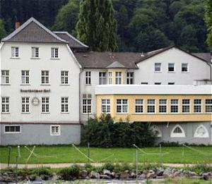 casino hohenlimburg