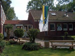 Hotel Restaurant Handelshof Dortmund