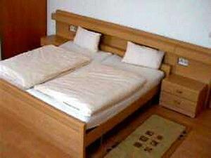 Hotel Waldschl 246 223 Chen Bad Gandersheim Pensionhotel