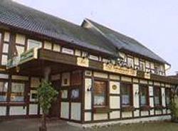 Hotel K 246 Hler Bad Gandersheim Alt Gandersheim Pensionhotel
