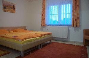 pension k nig dessau ro lau pensionhotel. Black Bedroom Furniture Sets. Home Design Ideas