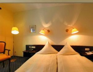 Hotel Blume Baden Baden Sandweier